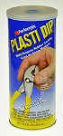 PlastiDip Matt | 429 ml