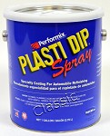 PlastiDip Matt Spray | 3,79 L